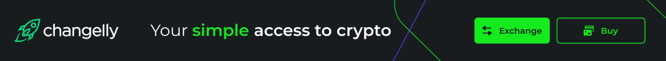 Buy cryptocurrecy with credit cards or exchange cryptocurrency