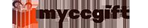 MyCCGift.com